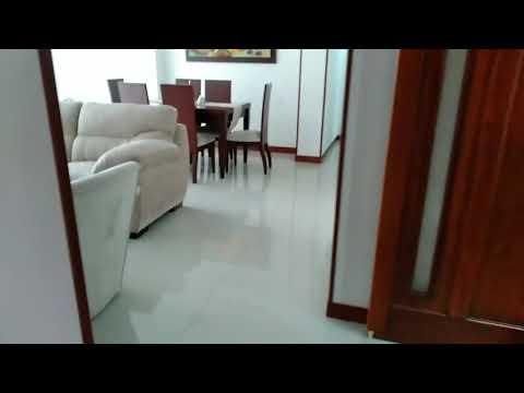 Apartamentos, Venta, El Ingenio - $550.000.000