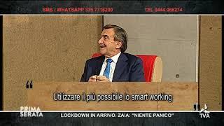 primaserata23102020
