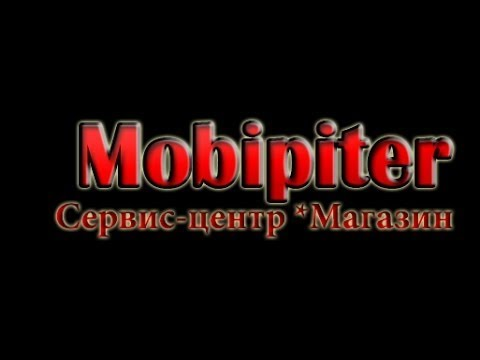 remove demo mode huawei/samsung (retail demo) - смотреть
