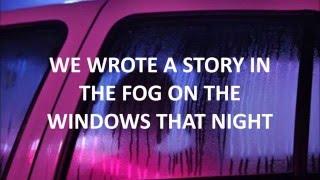 Halsey   Strange Love [Lyrics]