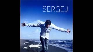Sergej Cetkovic - Ne ljubi me - (Audio 2010) High Quality Mp3