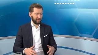 A Hét Embere / TV Szentendre / 2018.01.08.