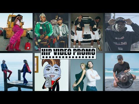 HIP Video Promo - Weekly Recap - 8/13/20