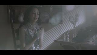 映画「ボクの妻と結婚してください。」主題歌『ForgetMeNot』MusicVideo