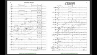 Darklands Legends (Darklands Symphony 2,3,4), R. Standridge