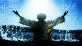 ISRAELITES-GENTILES & BAPTISM