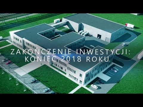 Przyszłość Grupy Azoty S.A. - zdjęcie