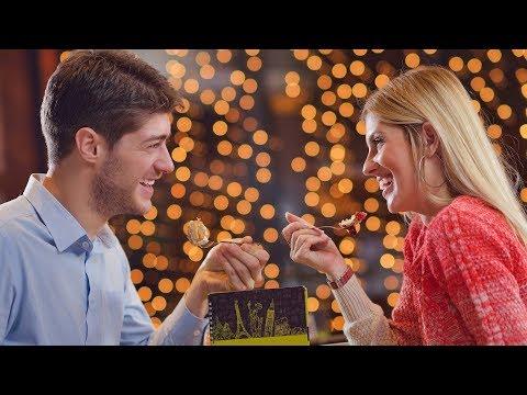 Dating seiten ohne fakes