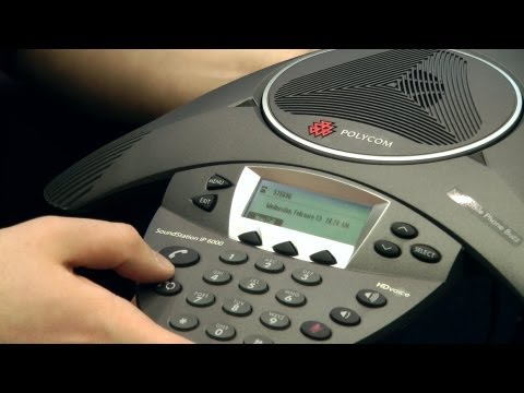 Polycom Audio Conferencing System in Delhi, पॉली कॉम