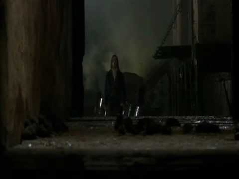 Ария   Вампир