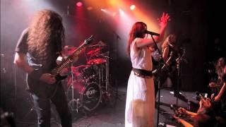 ARKAN - Deus Vult (live)