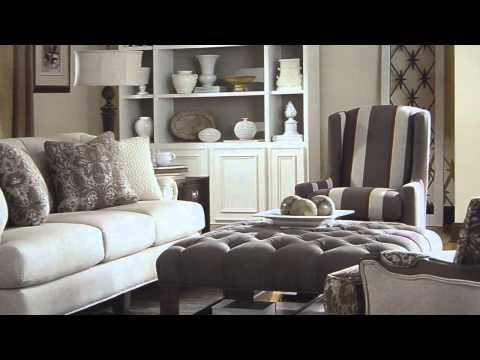 Craftmaster Furniture Introduction