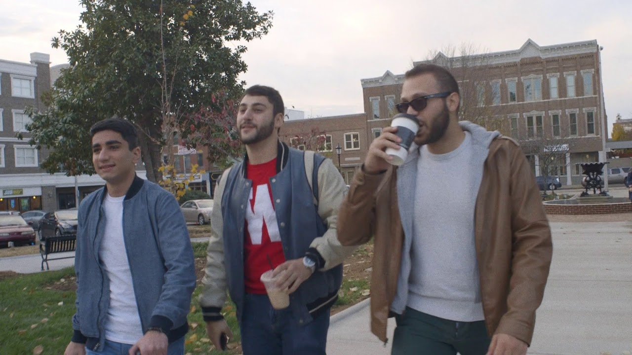 Western Kentucky University: Explore the Possibilities #YouAreWelcomeHere Video Preview