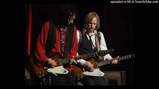 Peace In L.A. (Peace Mix) - Tom Petty & The Heartbreakers