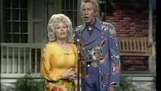 Dolly Parton (Porter, & W Bros) - Daddy Was An Old Time Preacher Man