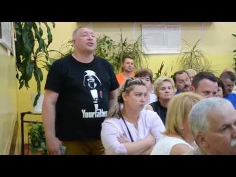 Kodowanie alkoholu hipnozy w Krasnodarze