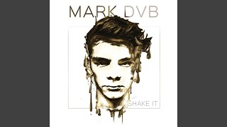 Shake It (Radio Edit)