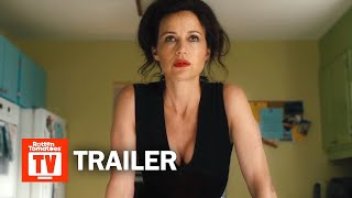 JETT Season 1 - Watch Trailer Online
