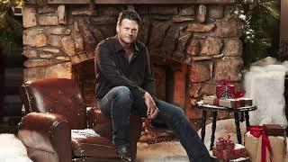 Blake Shelton The Christmas Song