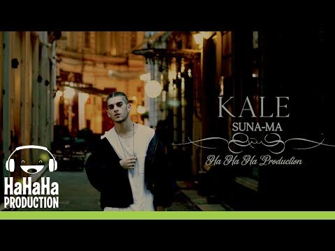 Kale – Suna-ma Video