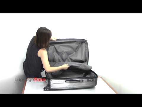 Samsonite Winfield 2 Fashion 28″ Spinner – LuggageBase.com