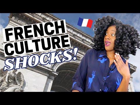 Cauta? i un singur femeie Paris)