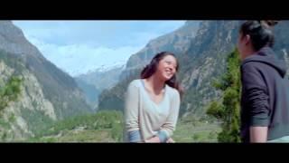 Video WAPWON.COM_K_YO_MAYA_HO_jerry_movie_song.mp4