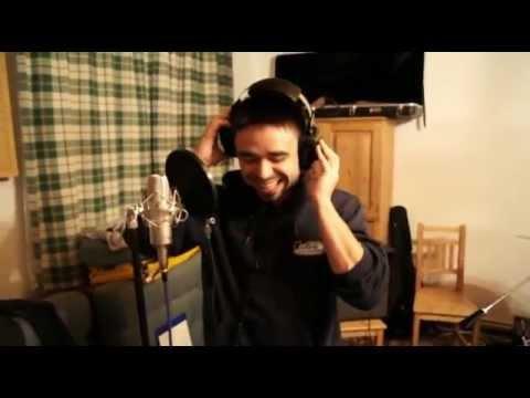 VosaNaVostro - VosaNaVostro - Mrcha ( official video clip )