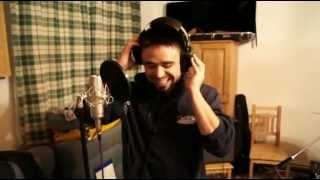 Video VosaNaVostro - Mrcha ( official video clip )