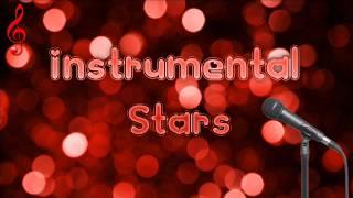 (Instrumental) Darius Rucker-Miss You