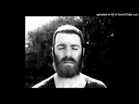 Melt (2013) (Song) by Chet Faker and Kilo Kish