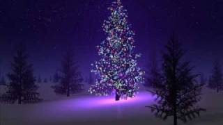 Mike Shannon.The greatest gift (christmas song)