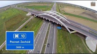 Film do artykułu: Płatne autostrady w Polsce...