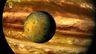 С точки зрения науки - Дело о планете Земля: Адские планеты / Deadliest planets