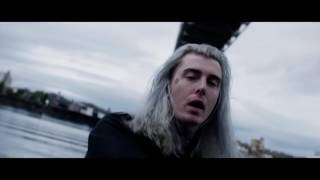 """Video thumbnail of """"GHOSTEMANE   Andromeda (Türkçe Altyazı)"""""""