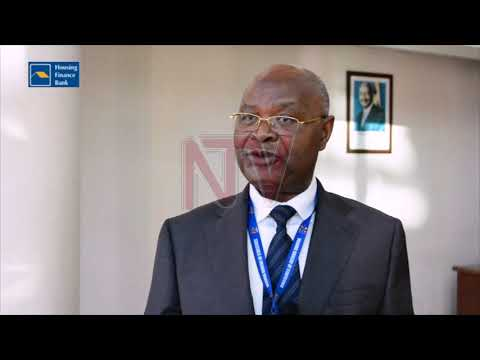 Uganda's economy expands by 7 trillion shillings