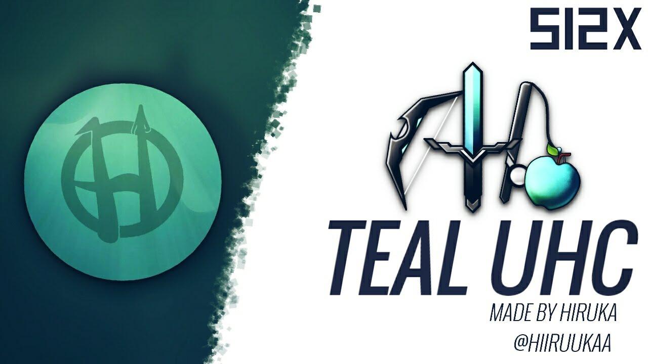 Teal [512x]