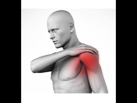 Rückenschmerzen im linken Bein gibt