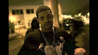 Drake   0 100 The Catch Up (Official Video)