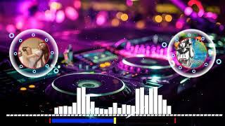 DJ GOYANG DUA JARI 2019 | DOWNLOAD LAGU MP3 TERBARU | Downloadlagu247.net