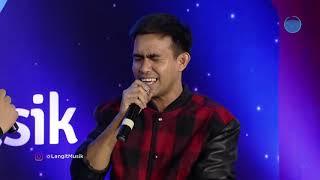 Let's Talk Music With Fildan
