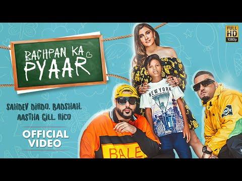 enjoymaaryaar's Video 168664044218 k7QniTYNsmQ