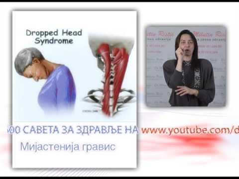 Nove metode liječenja hipertenzije