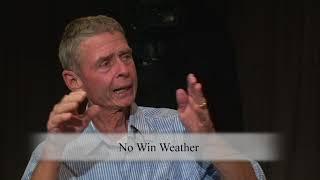 TV Panel: Mayor Cathy's Reign of Error?