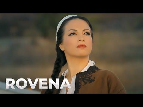 Rovena Stefa ft Sala Jashari - Amaneti