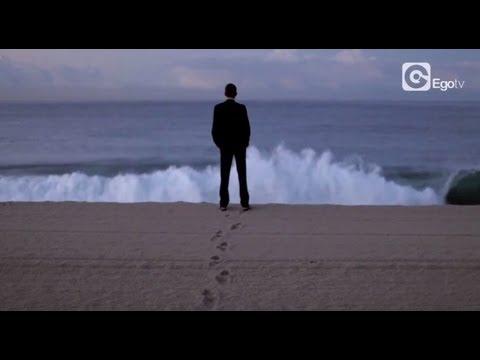 Sophie Ellis-Bextor & Mathieu Bouthier – Beautiful