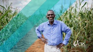 Agriculture Innovations: Building Better Futures in Zimbabwe