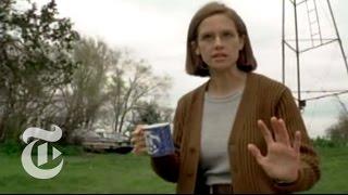 Citizen Ruth (1996) Video