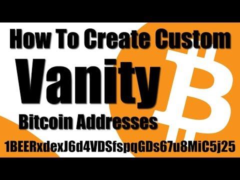 Bitcoin alaplap
