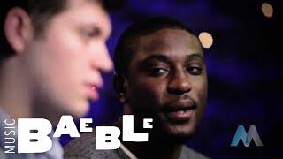 Chiddy Bang - Ray Charles || Baeble Music
